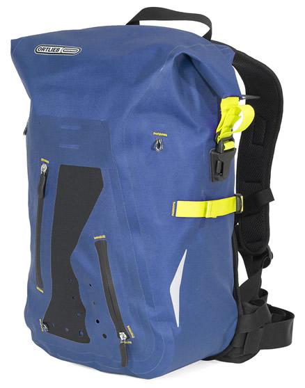 Backpacks/Portage