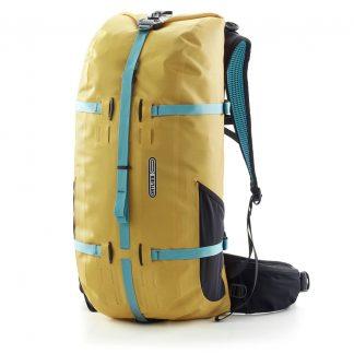 Active Backpacks